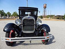 1929 Ford Model A for sale 100929205